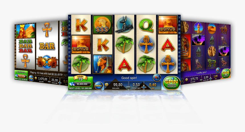 slot online, judi casino online, judi game slot online, agen slot online